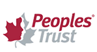 peopletrust-edit-2